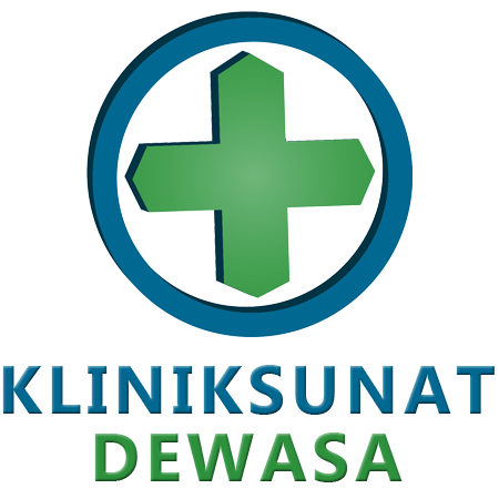 Klinik Sunat Dewasa